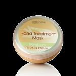Mască-tratament pentru mâini Hand Care