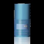 Deodorant roll-on antiperspirant 24H pentru el Midsummer
