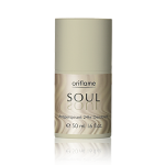 Deodorant antiperspirant roll-on Soul