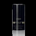 Deodorant roll-on antiperspirant 24H pentru el Eclat