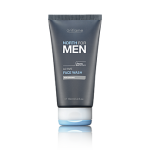 Gel pentru spălarea feţei North for Men