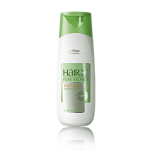 Şampon echilibrant HairX Pure Balance