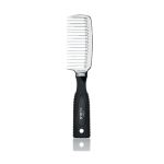 Pieptene pentru descurcarea părului HairX