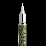Creion fard pentru ochi Oriflame Beauty Kajal