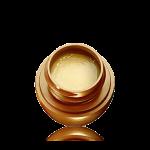 Balsam protector Tender Care Caramel