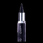 Creion fard pentru ochi Oriflame Beauty