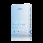 Capsule cu cremă Optimals Oxygen Boost™