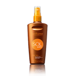 Spray autobronzant pentru corp Sol Golden