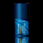 Deodorant roll-on antiperspirant 24H Infinite Rush