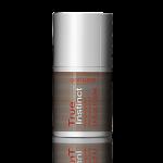 Deodorant roll-on antiperspirant 24H True Instinct