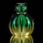 Apă de parfum Mirage
