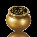 Cremă de corp ediţie Luxury Milk & Honey Gold