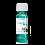 Ulei purificator cu extracte din arbore de ceai şi rozmarin Pure Nature Organic