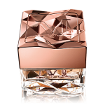 Apă de parfum By Marcel