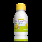 Ulei omega 3 WellnessKids