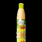 Cremă de duş pentru piele sensibilă cu extracte din jojoba şi mango Nature Secrets