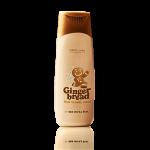 2-în-1 şampon & gel de duş Gingerbread