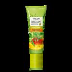 Cremă de mâini pentru piele sensibilă cu extracte din jojoba şi mango Nature Secrets