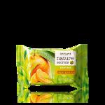 Săpun antibacterian cu extracte din arbore de ceai şi mandarine Nature Secrets