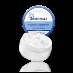 Cremă hidratantă concentrată Essentials