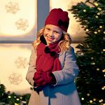 Căciulă Winter Belle