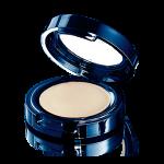Parfum solid Midnight Pearl