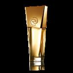 Apă de parfum Giordani Gold