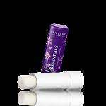 Balsam de buze cu vitamina E Essentials