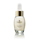Elixir cu efect de luminozitate Giordani Gold Age Defying