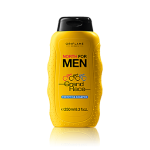 Şampon fortifiant North For Men Grand Race