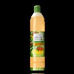 Şampon şi balsam 2-în-1 pentru toate tipurile de păr cu extracte din jojoba şi mango Nature Secrets